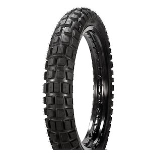 Kenda K784F Big Block Front Tires