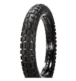 Kenda K784 Big Block Front Tires