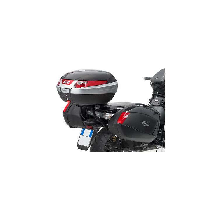 Givi PLX204 V35 / V37 Side Case Racks Honda DN-2001 2008-2011