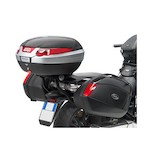 Givi PLX204 V35 Side Case Racks Honda DN-2001 2008-2011