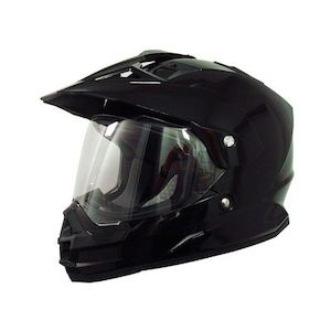 Afx Fx 39 Dual Sport Helmet