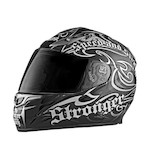 Speed & Strength SS1000 The Power and The Glory Helmet