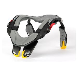 Leatt STX Road Neck Brace