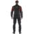 Dainese Xantum D-Dry Jacket - Black/Grey/Red