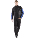 Dainese Xantum D-Dry Jacket