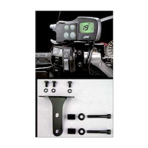 J&M JMCB-2003 Mounting Bracket Kit