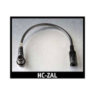 J&M Replacement Upper-Section Z-Series Cord