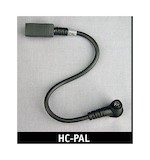J&M Replacement Upper-section P-Series Cord