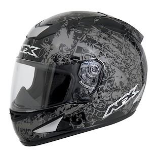 AFX FX-95 Fusion Helmet