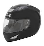 AFX FX-95 Solid Helmet