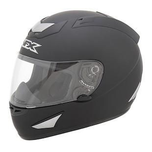 AFX FX-95 Solid Helmet (Size SM Only)