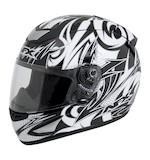 AFX FX-95 Multi Helmet