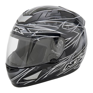 AFX FX-95 Line Helmet (Size XS Only)