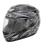 AFX FX-95 Line Helmet