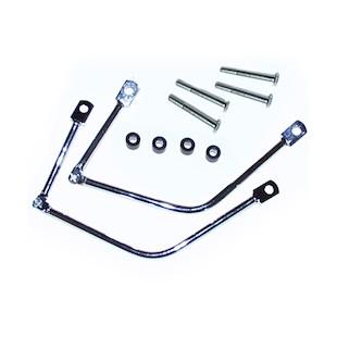 Saddlemen S4 Universal Support Brackets
