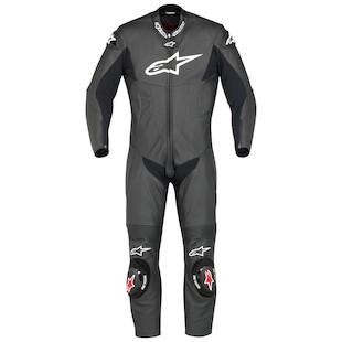 Alpinestars SP-1 Race Suit