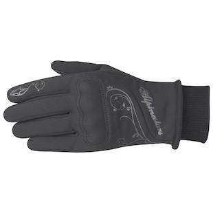 Alpinestars Stella C1 Windstopper Gloves