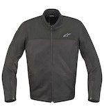 Alpinestars Verona Air Jacket