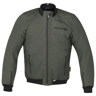 Alpinestars Matrix Kevlar Jacket