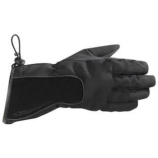 Alpinestars Messenger Drystar Gloves