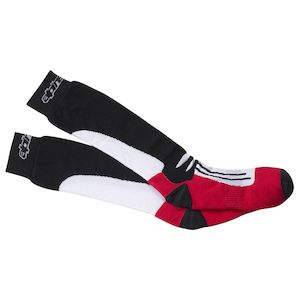 Alpinestars Summer Racing Socks
