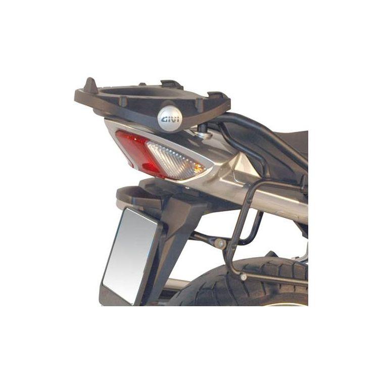 Givi Sr357 Top Case Rack Yamaha Fjr1300 2006 2018 10