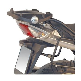 Givi SR357 Top Case Rack Yamaha FJR1300 2006-2014