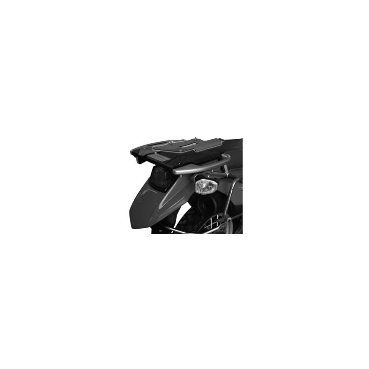 Givi E581 / E581M Top Case Rack Kawasaki KLR650 2008-2018