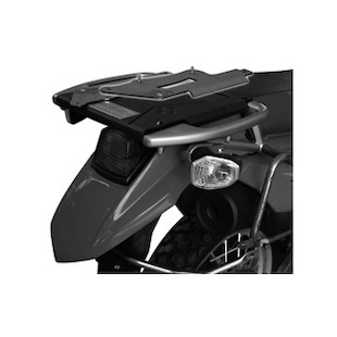 Givi E581 / E581M Top Case Rack Kawasaki KLR650 2008-2016