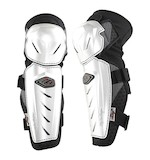 Troy Lee Lopes Knee Guard
