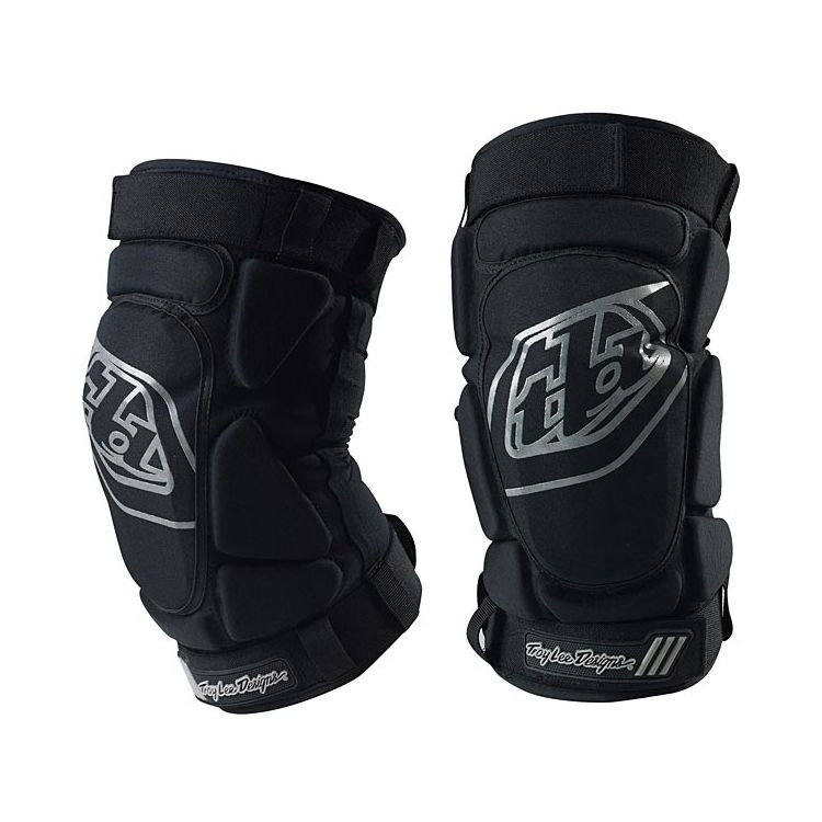 Troy Lee T-Bone Knee Guards