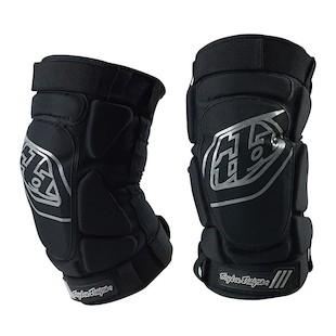 Troy Lee T-Bone Knee Guards