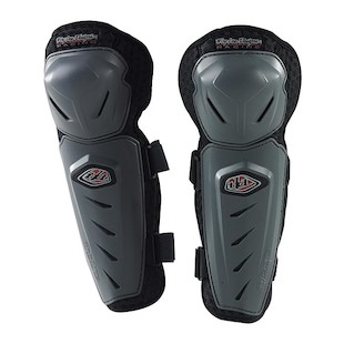 Troy Lee Youth Knee Guards