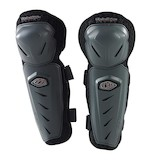 Troy Lee Knee Guards