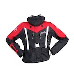 Leatt 2013 GPX Adventure Jacket