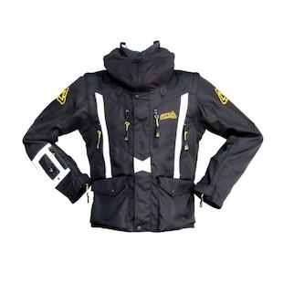 Leatt GPX Adventure Jacket