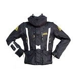 Leatt GPX Adventure Jacket