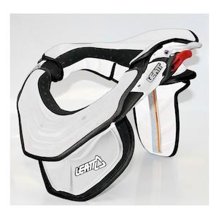 Leatt GPX Padding Kit