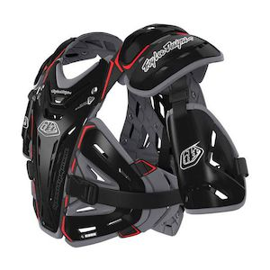 Troy Lee CP 5955 Chest Protector