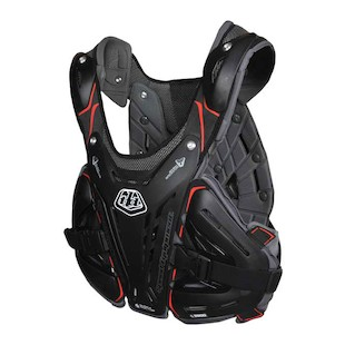 Troy Lee CP 5900 Chest Protector