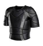 Troy Lee 7850 Hot Weather Armored Short Sleeve Shirt