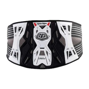 Troy Lee Youth KB 3305 Kidney Belt