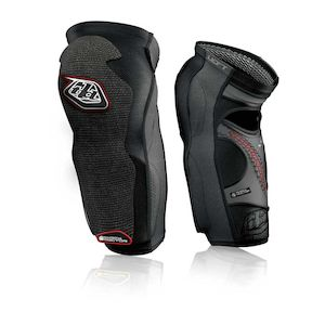 Troy Lee KG 5450 Knee Guards