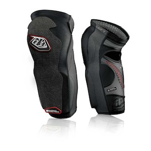 Troy Lee KG 5450 Knee Guard