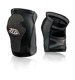 Troy Lee KG 5400 Knee Guards
