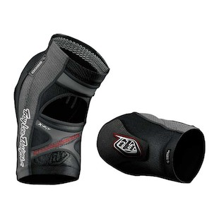 Troy Lee EG 5500 Elbow Guards
