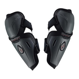 Troy Lee Elbow Guards