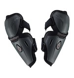 Troy Lee Youth Elbow Guard