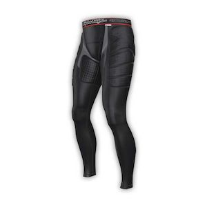 Troy Lee BP 7705 Armored Pants