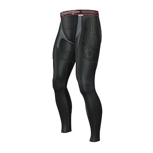 Troy Lee BP 5705 Armored Pants